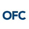 Ofcconference.org logo