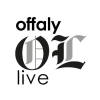 Offalyexpress.ie logo