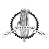 Offermanwoodshop.com logo