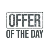 Offeroftheday.co.uk logo