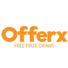 Offerx.co.uk logo