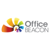 Officebeacon.com logo