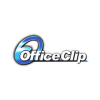 Officeclip.com logo