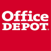 Officedepot.co.cr logo