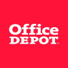 Officedepot.com.mx logo