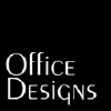 Officedesigns.com logo