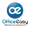 Officeeasy.fr logo