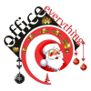Officeeverything.com.ng logo
