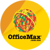 Officemax.com.mx logo