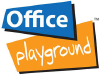 Officeplayground.com logo