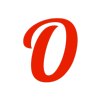 Officepourtous.com logo