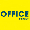 Officeshoes.pl logo