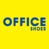 Officeshoes.rs logo