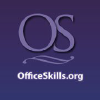 Officeskills.org logo