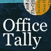 Officetally.com logo