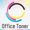 Officetoner.fr logo