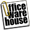 Officewarehouse.com.ph logo