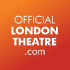 Officiallondontheatre.co.uk logo
