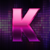 Officiallykmusic.com logo