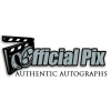 Officialpix.com logo