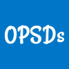 Officialpsds.com logo