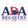 Officialservicedogregistry.com logo