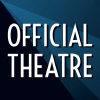 Officialtheatre.com logo