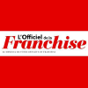 Officieldelafranchise.fr logo