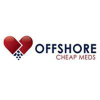 Offshorecheapmeds.co logo