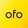 Ofo.so logo