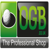 Ogb.co.uk logo
