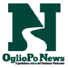 Oglioponews.it logo