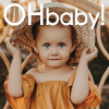 Ohbaby.co.nz logo