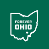 Ohio.edu logo