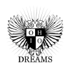Ohiodreams.com logo