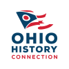 Ohiohistorycentral.org logo