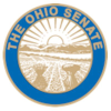 Ohiosenate.gov logo