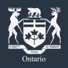 Ohrc.on.ca logo
