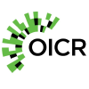 Oicr.on.ca logo