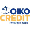 Oikocredit.coop logo