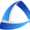 Okdasolutions.com logo