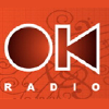 Okradio.rs logo