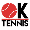 Oktennis.it logo