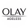Olay.in logo