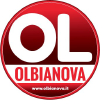 Olbianova.it logo