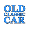 Oldclassiccar.co.uk logo
