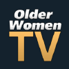Olderwomen.tv logo