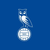 Oldhamathletic.co.uk logo