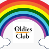 Oldies.org.uk logo
