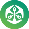 Oldmutualfinance.co.za logo